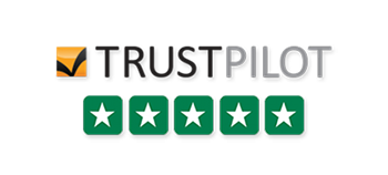 Book Smart Tutors trustpilot